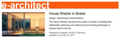 Publications-e-architect-Falkenberg